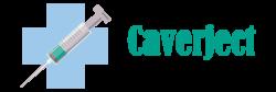 Caverject.org logo